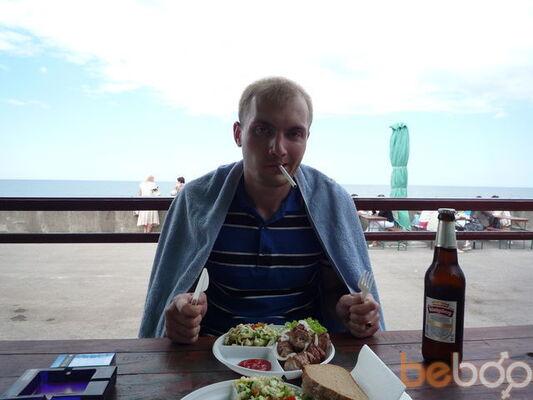 Фото мужчины sergey, Москва, Россия, 35