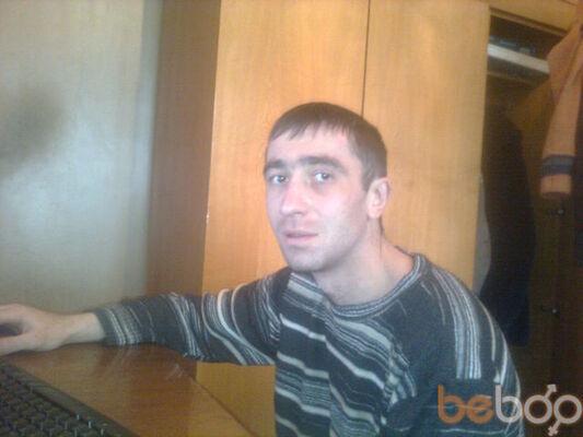 Фото мужчины димон, Калуга, Россия, 38