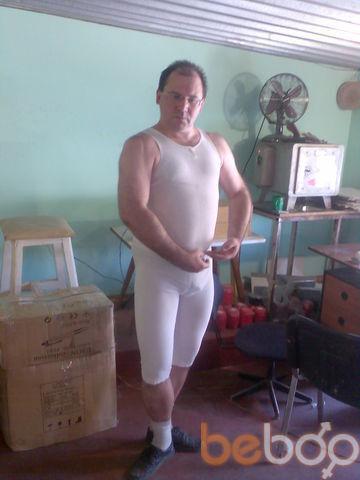 Фото мужчины Albano, Харьков, Украина, 47