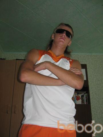 Фото мужчины zoxan, Гомель, Беларусь, 26