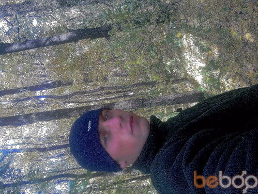 Фото мужчины Lis85, Кировоград, Украина, 33