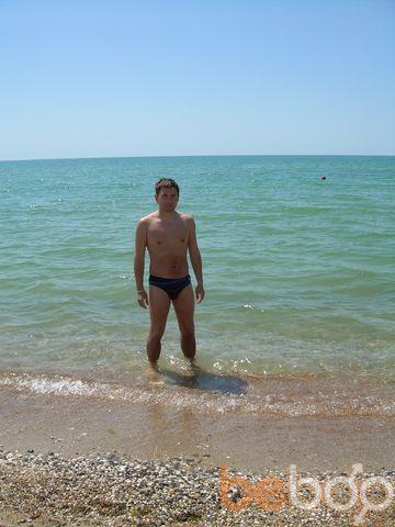 Фото мужчины филипп27, Санкт-Петербург, Россия, 31