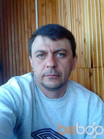 Фото мужчины sergey, Харьков, Украина, 47