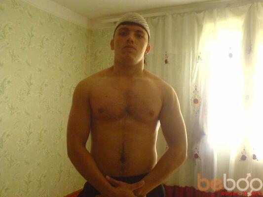 Фото мужчины faruh, Москва, Россия, 26