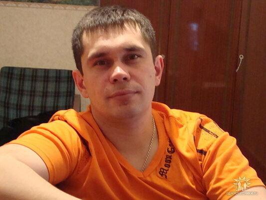 Фото мужчины Илья, Барнаул, Россия, 35