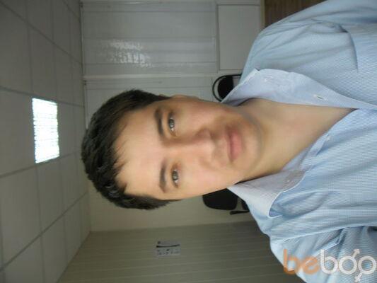 Фото мужчины Talga, Уральск, Казахстан, 37