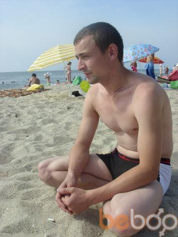 Фото мужчины viton, Кишинев, Молдова, 34