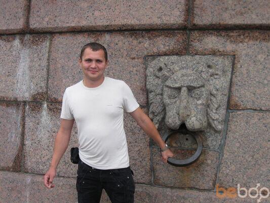 Фото мужчины romario, Брест, Беларусь, 37