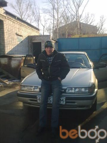 Фото мужчины syava, Семей, Казахстан, 27