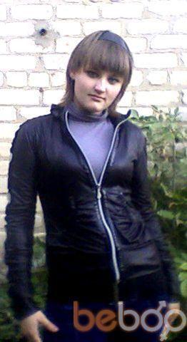 Фото девушки твоя, Ростов-на-Дону, Россия, 24