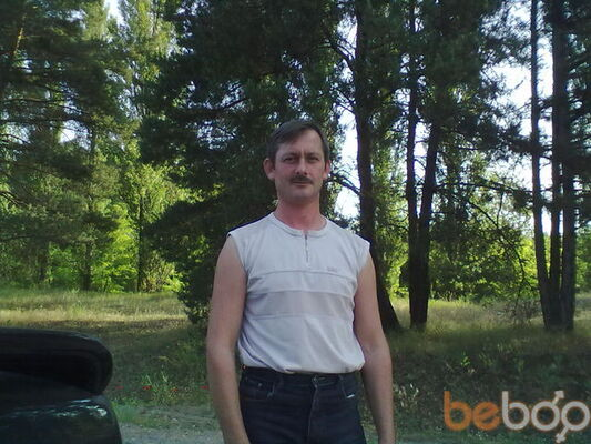 Фото мужчины sanya, Николаев, Украина, 45