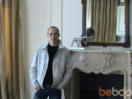Фото мужчины oleshko, Москва, Россия, 32