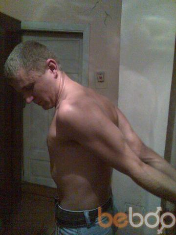 Фото мужчины Skaynet88, Жовква, Украина, 32