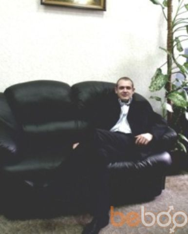 Фото мужчины fvjh, Харьков, Украина, 30