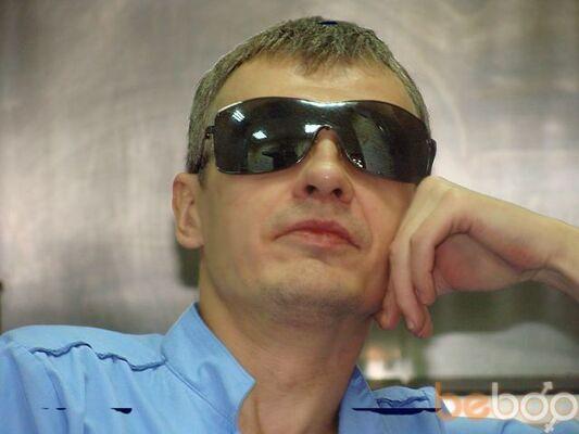 Фото мужчины влад, Одинцово, Россия, 44