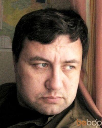 Фото мужчины SIDOROV, Абай, Казахстан, 50