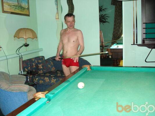 Фото мужчины IRINNEIGO, Новосибирск, Россия, 46