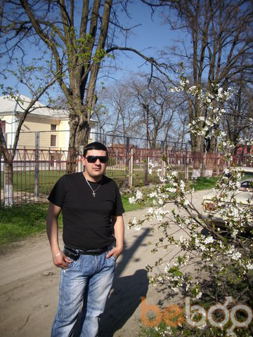 Фото мужчины Lucifer, Тирасполь, Молдова, 31