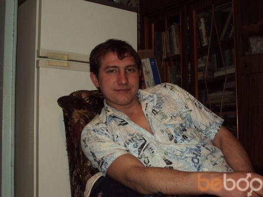 Фото мужчины Василий1982, Новокузнецк, Россия, 34