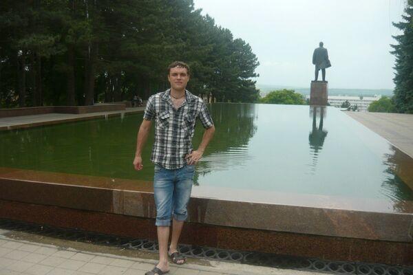Фото мужчины олег, Ессентуки, Россия, 30