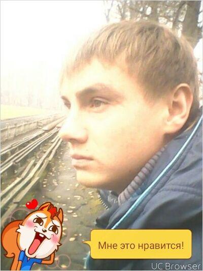 Фото мужчины вова, Казатин, Украина, 28