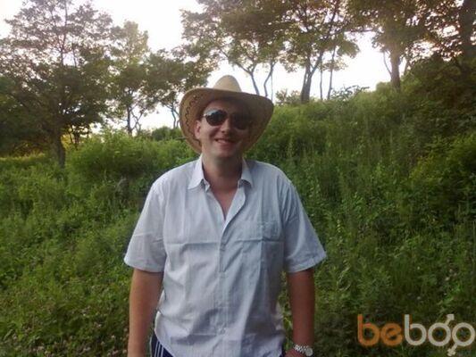 Фото мужчины ВАЛЕРИЙ, Владивосток, Россия, 34