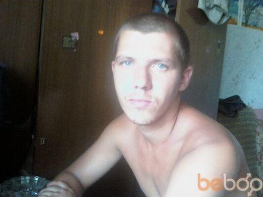 Фото мужчины жора, Москва, Россия, 29