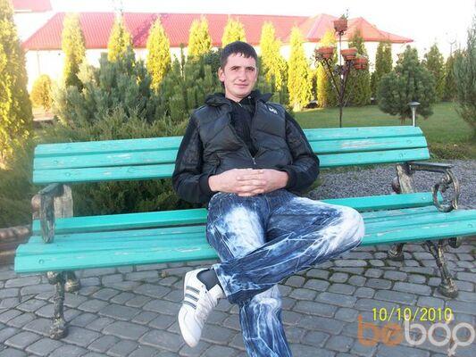 Фото мужчины tema, Могилёв, Беларусь, 31