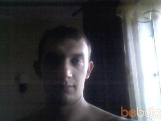 Фото мужчины eduard, Москва, Россия, 33