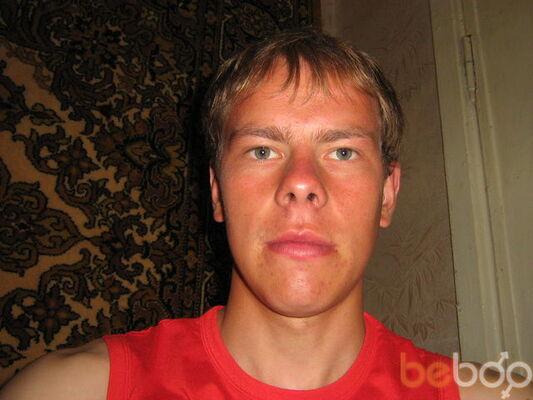 Фото мужчины Витал, Мозырь, Беларусь, 29