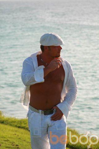 Фото мужчины Alihot, Дубай, Арабские Эмираты, 34