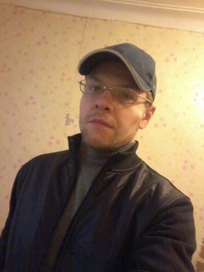 Фото мужчины Иван, Архангельск, Россия, 27