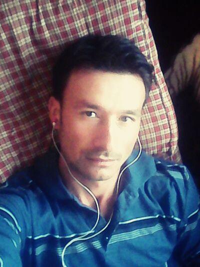 Фото мужчины Borya, Дубна, Россия, 30