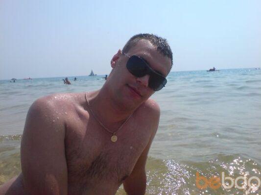 Фото мужчины sam1ok, Москва, Россия, 35
