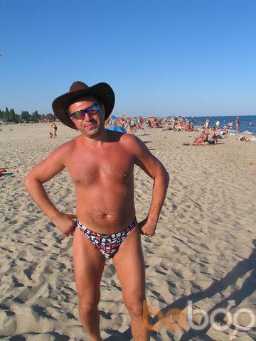 Фото мужчины Руслан, Киев, Украина, 43