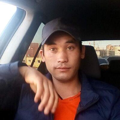 Фото мужчины Мурод, Уфа, Россия, 27