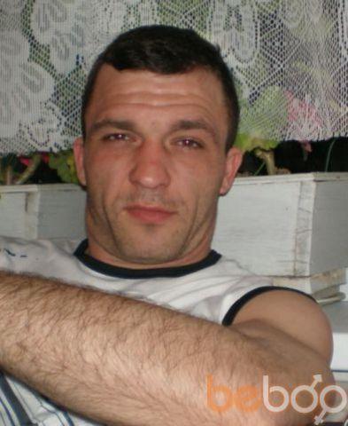Фото мужчины димсан007, Красноармейская, Россия, 41