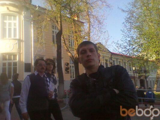 Фото мужчины STARS, Витебск, Беларусь, 34
