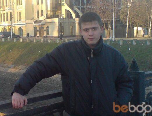 Фото мужчины Daxak, Симферополь, Россия, 31