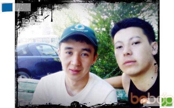 Фото мужчины Nari, Шымкент, Казахстан, 28