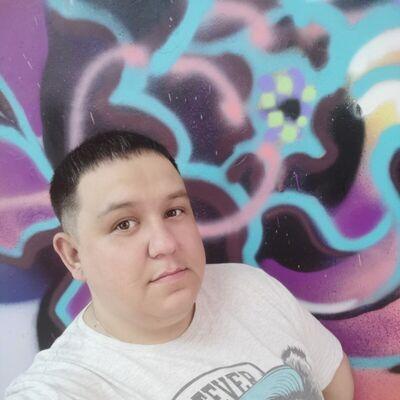 сайт знакомств для геев йошкар ола