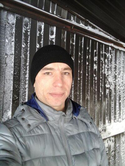 Фото мужчины Григорий, Волгоград, Россия, 34