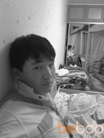 Фото мужчины Nazim, Бишкек, Кыргызстан, 26