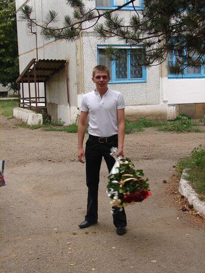 Фото мужчины Сергей, Новокубанск, Россия, 35