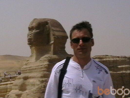 Фото мужчины Ramon75, Актобе, Казахстан, 41