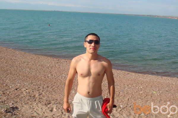 Фото мужчины ayan, Талдыкорган, Казахстан, 27