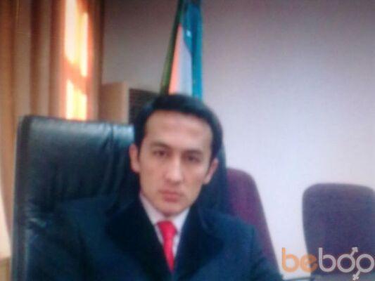 Фото мужчины sher_klm, Джизак, Узбекистан, 36