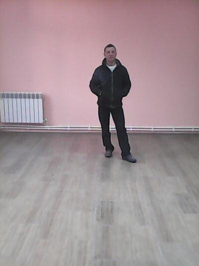 Фото мужчины Роман, Курск, Россия, 32