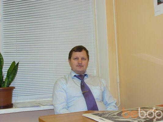 Фото мужчины vito45, Санкт-Петербург, Россия, 52