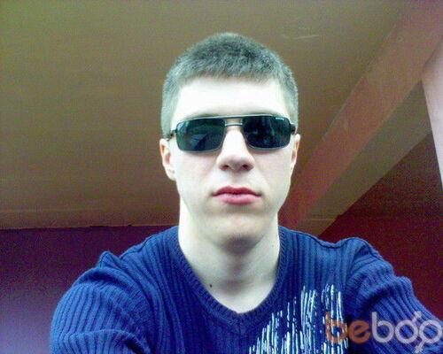 Фото мужчины evgen, Киров, Россия, 33